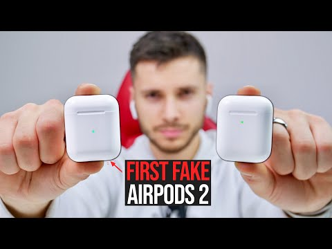 fake-airpods-2-unboxing!