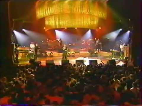 Le Secteur Ä Concert Olympia Passi Doc gyneco Arsenik Neg marrons... VHS Rip