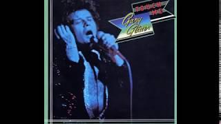 Gary Glitter - Touch Me - 1973