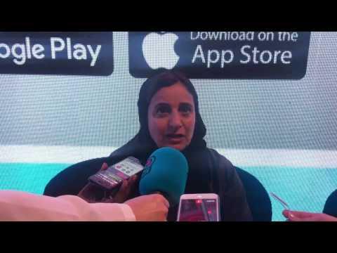 Arab Media Forum 2017 | Day 1 Highlights