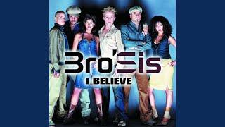 I Believe (Maxi Version)