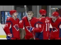 02.05.17 Russian Aggressor-HC Magic Zone (4 матч)