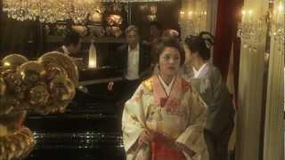 ドリームモーニング娘。の石川梨華が映画初主演を飾るSFコメディー・ド...