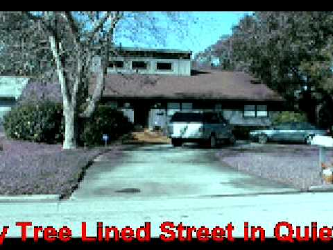 Clearwater Tampa Area Home For Rent Bed Bath