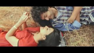 Meeku Meere Maaku Meme  -Tholi Tholi HD FULL Video Song