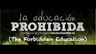 the forbidden education  english full movie hd  philosophy of education educational psychology