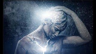 Gândul - expresie a dimensiunii cuantice a Universului