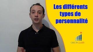 Personnalités couleurs : les différents profils de prospects en MLM