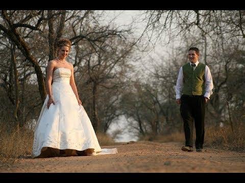 bush-wedding-venues-south-africa