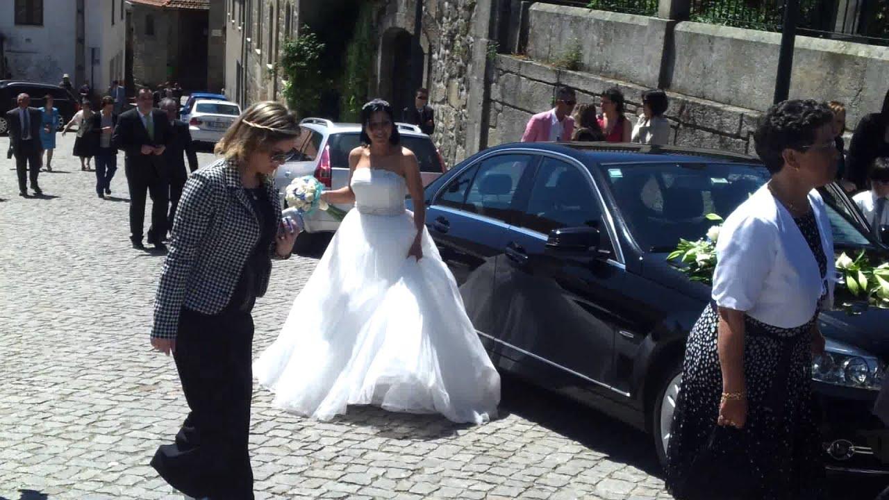 Connu mariage au Portugal - YouTube IZ27