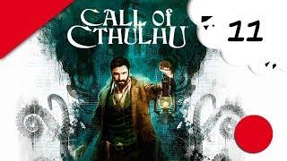 🔴🎮 Call of Cthulhu - pc - 11