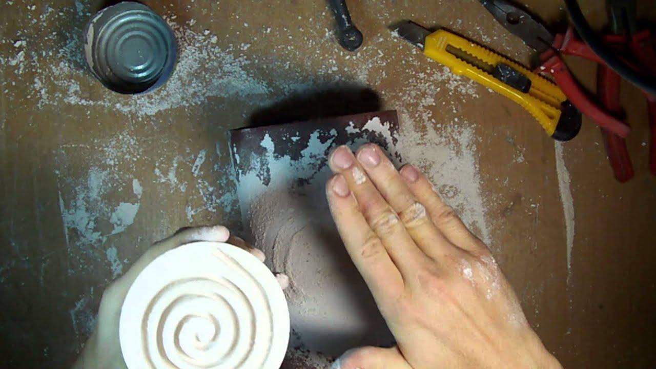 Как сделать ткань непромокаемой Как сделать своими руками