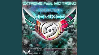 The First (6th Element Remix)