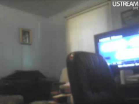 Live with Fatman Part 5 of 13 (3-19-11)