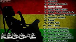 Download lagu Reggae Version Terbaik -