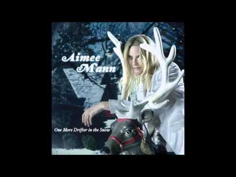 One more drifter to the snow - Aimee Mann (full album)