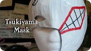 Special Friday #3 [Shuu Tsukiyama Mask]