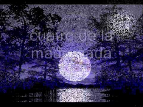 Moonlight shadow (subtitulado en español)