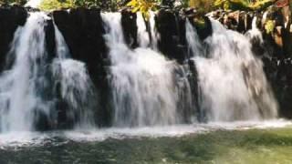 Blakkayo - Laparence