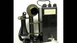 Telefon - Babka I Hydraulik