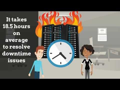 OnPage helps reduce MTTR