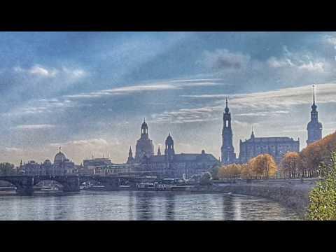 18. Dresden (Halb) Marathon