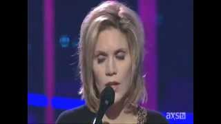 When You Say Nothing At All   Alison Krauss Union Station Live