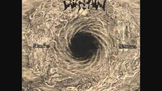 Watain - Four Thrones/ Lawless Darkness