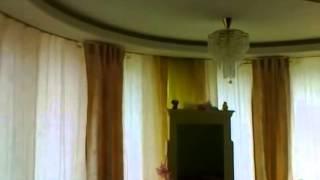 Автоматический карниз(, 2014-05-09T09:05:59.000Z)