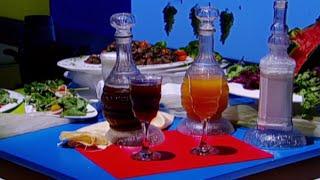 عصير تمر هندي - محمد الضميري