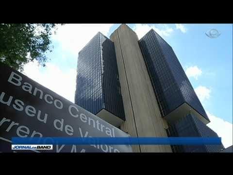 Governo prevê R$ 131 bilhões de rombo nas contas em 2018