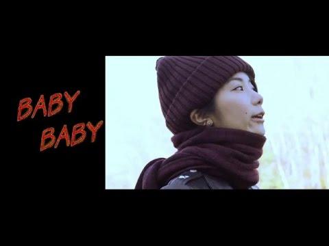 TWEEDEES(トゥイーディーズ) / BABY, BABY
