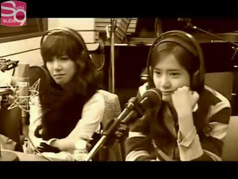 [090113] ChinchinRadioSNSD 8_8.mp4
