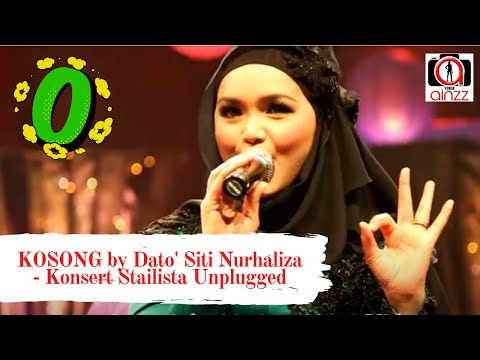 KOSONG by Dato' Siti Nurhaliza