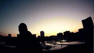 COLICHE (MDT) - SCUBA TROOPER (VIDEO)
