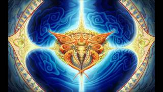 Verbrilli Sound - Boda Beings