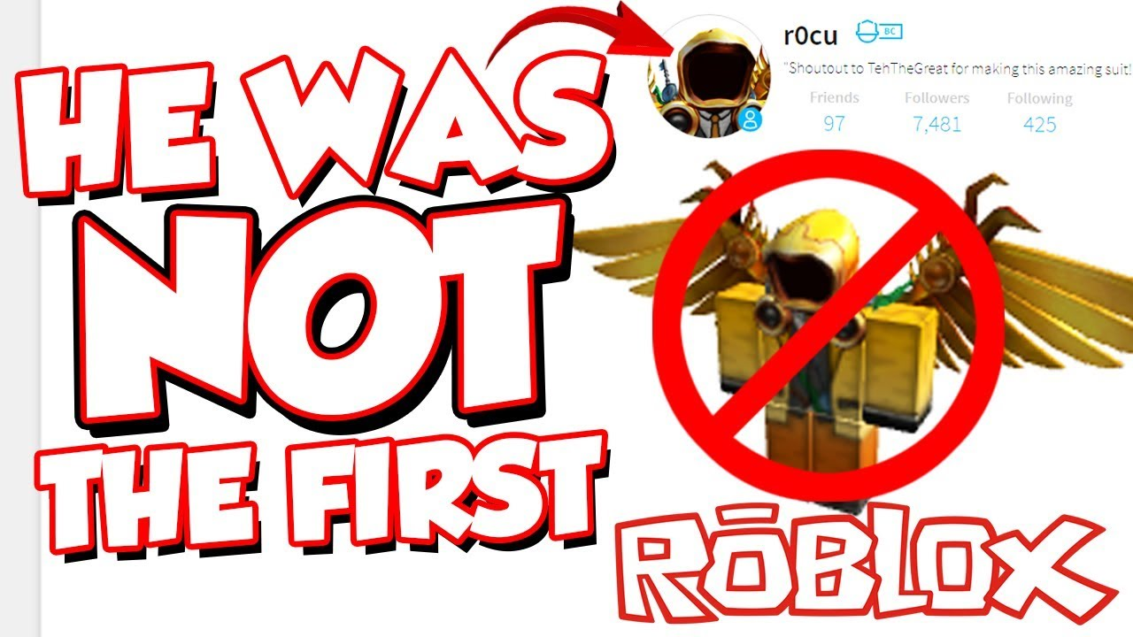 The Winner Of The Golden Dominus Got A Cheated First Place Roblox Ready Player One Scandal Youtube