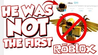 "THE WINNER OF THE GOLDEN DOMINUS GOT A ""CHEATED"" FIRST PLACE?! - Roblox Ready Player One *SCANDAL! *"