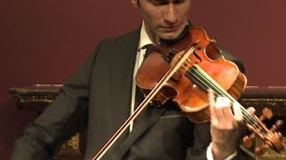 Video Stradivari-Bratsche: So klingt das teuerste Instrument der Welt download MP3, 3GP, MP4, WEBM, AVI, FLV September 2017
