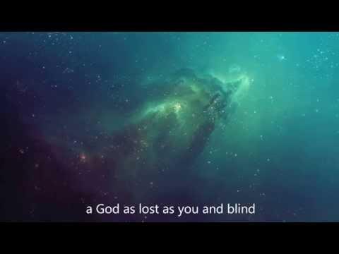 VNV Nation - Saviour (Vox) [HD Quality with lyrics]