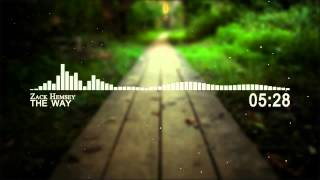 Zack Hemsey The Way (Instrumental)