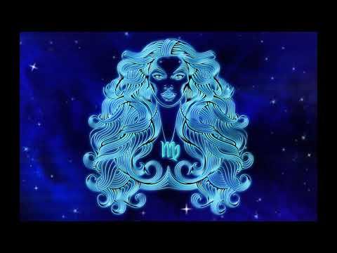 Любовный гороскоп на 8 декабря