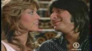 Video Steve Perry  Oh Sherrie from The very Best of Steve Perry