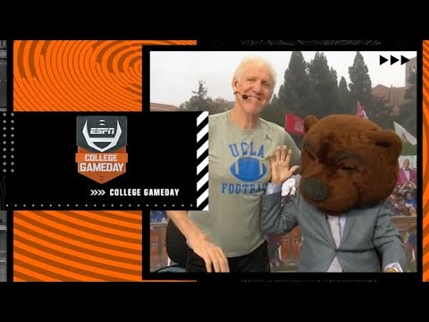 Oregon State vs. Utah: How to watch NCAA Football online, TV ...