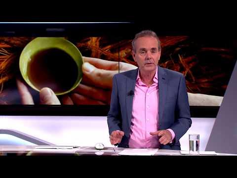 Hazestraat   Corso Valkenswaard from YouTube · Duration:  3 minutes 5 seconds