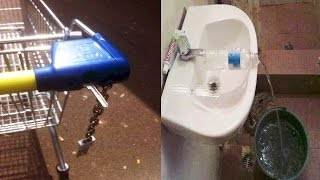 20 Life Hacks That Will Change Your Life