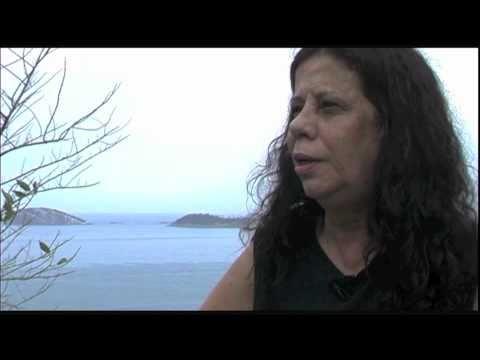Maria Gladys - Filme Belair
