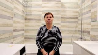 Ремонт ванной комнаты, Кухни в Отрадном.