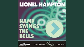 Hamp Swings the Bells
