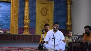 Om Guru   Sudarshan Kunjathaya